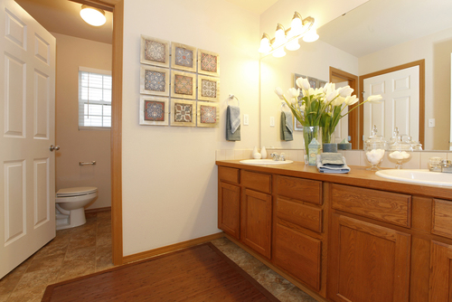 Kitchen and Bathroom Cabinets in New Jersey | Cabinet Store