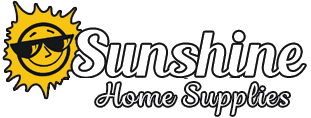 Sunshine Home Supplies